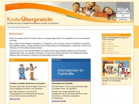 bzga-kinderuebergewicht.de