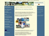 camping-urlaub.de