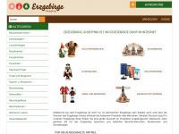 erzgebirge-shopping.com
