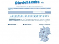 die-jobsuche.de