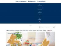 Hagengrote.at - Kochzubehör, feine Lebensmittel und Rezepte beim Versandhaus besserKochen  Hagen Grote Österreich