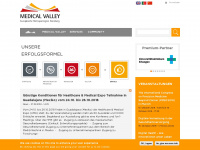 medical-valley-emn.de