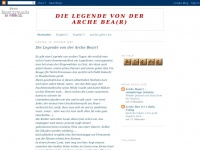 archebear.blogspot.com