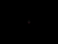 Hardwarehai.de