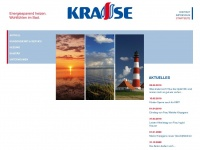 krause-heizungsbau.de