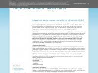 haarschneidenmaschine.blogspot.com