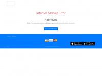 fastprint24.com