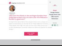 imagetype newmedia gmbh - agentur für neue medien