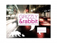 grizzly-rabbit.de