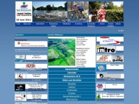 Seepark-Triathlon-Bad-Bodenteich