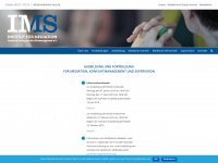 mediation-ims.de