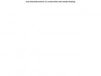 strandcafe-buehl.de