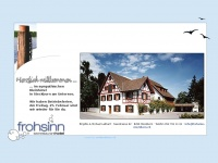 frohsinn-steckborn.ch