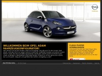 opel-adam.at