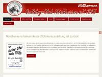 bulldog-club-nordhessen.de