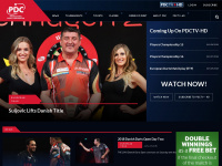 pdc.tv