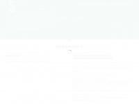 homoeopathie-information.de