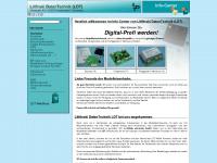 ldt-infocenter.com