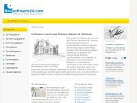 3d software wohnungsplaner for Raumplaner software