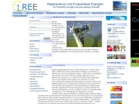 windkraft-windenergie.regenerative-erneuerbare-energien.de