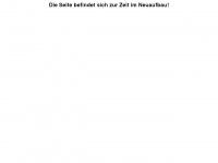 Start -- Offizielle Seiten der Grundschule Herressen-Sulzbach