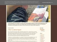 liselotteratur.blogspot.com