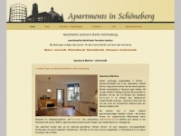 apartment-in-berlin-schoeneberg.de