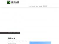 schwanz-gmbh.de