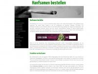 hanfsamen-bestellen.net