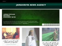 jamahiriyanewsagency.wordpress.com