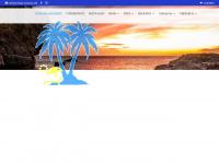 Allgemeine Informationen - Urlaub in Curacao, dem Taucherparadies
