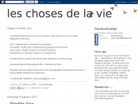 les-choses-dela-vie.blogspot.com