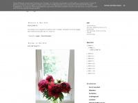 g-u-g-u-s.blogspot.com