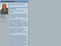 hirtzbruch.de