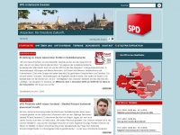 spd-dresden.de