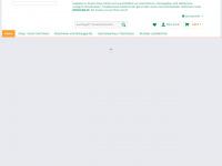 brander-landtechnik.de