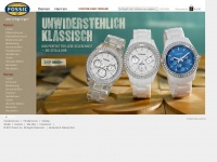 fossil.de