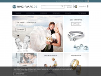 ring-paare.de