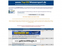top100wassersport.de