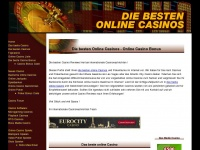 international-casino-news.net