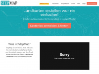 stepmap.de
