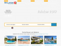 balaton24.de