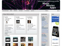 music-movies-apps.de