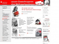 sparkasse-ka.de