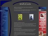 artsforcards.de