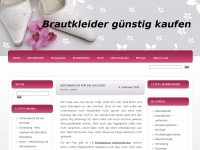 brautkleider-guenstig-kaufen.de