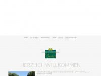 Landhaus Kronenberg. Gästehaus und Weingut Gabi und Hartmut Bender,  Kallstadt i.d. Pfalz