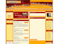 messwell-party.de