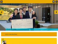 hmc.edu