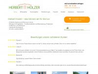 holzer-wintergarten.de